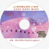 高清婚礼素 材 梦幻MV修饰素 材 转场素 材 叠加素 材10DVD